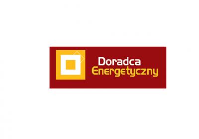 Doradca Energetyczny - 3 artykuły