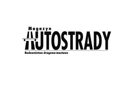 Autostrady - 2 artykuły