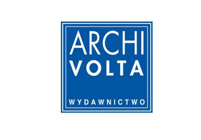 Archivolta - 2 artykuły