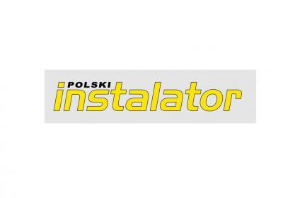 Polski Instalator - 1 artykuł