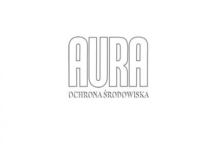 Aura. Ochrona Środowiska - 2 artykuły