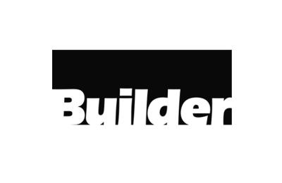 Builder Polska - 1 artykuł