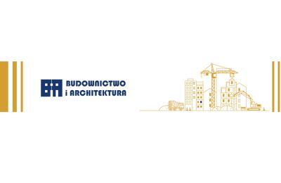 Budownictwo i Architektura - 1 artykuł